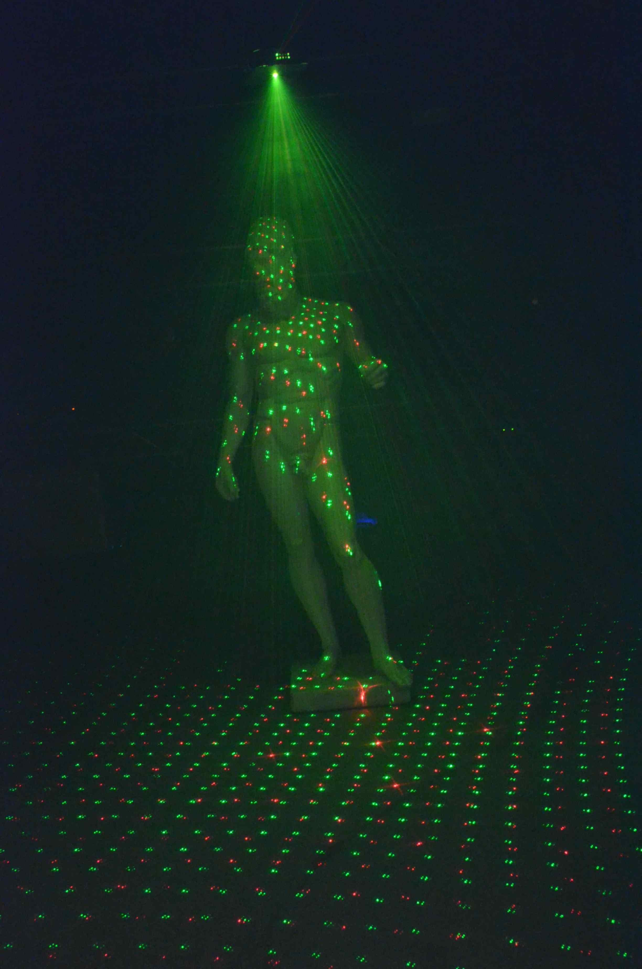 Luci Da Discoteca Fai Da Te.Sistemi Di Isolamento Termico Come Fare Luci Da Discoteca In Casa
