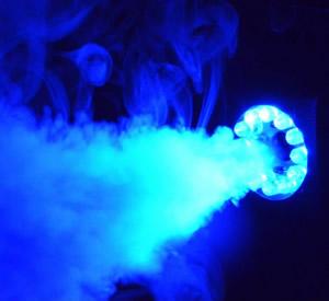 macchine del fumo