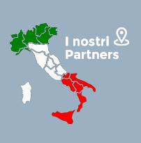 Partners PSL