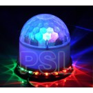 Effetto Luce Led- DREAM MAGIC BALL-