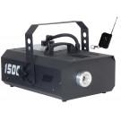 - Macchina del Fumo - Pro Fog 1500 DMX