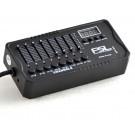 Controllo DMX portatile - SC8 PLUS