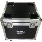 ---FLIGHT CASE PER 4 Star Jet