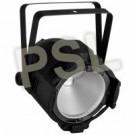 Effetto luce UV LED - Omnipar COB 100W UV