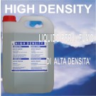 High Density - Liquido per il fumo alta densita