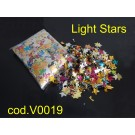 CORIANDOLI- Light Stars