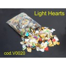 CORIANDOLI- Light Hearts