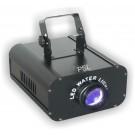 Effetto Luce LED WATER LIGHT effetto acqua
