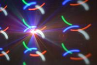 effetti luce