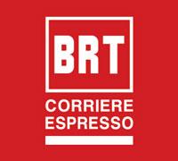 Corriere BRT